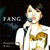 Original / Waltz – Fang