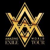 【EXILE LIVE TOUR 2015 AMAZING WORLD.】12 / 26 , 27 @福岡ヤフオク!ドーム