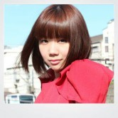【サポートLIVE】10 / 8 (日)初音