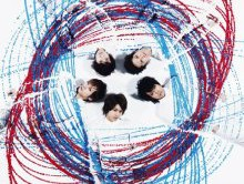 THE PENDULUM / ViViD