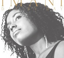 DAY BY DAY / IMANI
